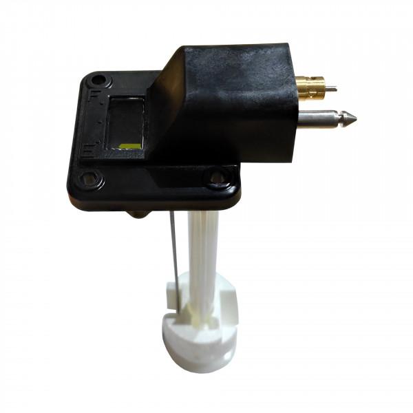 Датчик уровня топлива для баков Yamaha (24 литра)