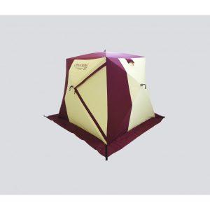 """Палатка """"Снегирь 3Т"""""""
