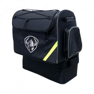 Сумка багажная VK540