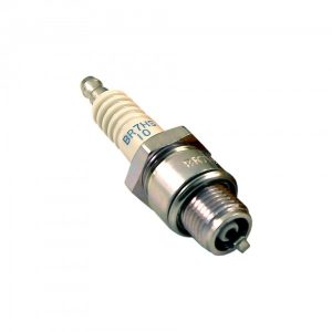Свеча зажигания 90798-BR7HS-10