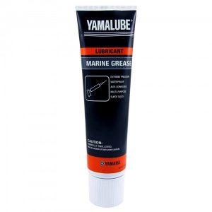 Смазка для водной техники Yamalube MARINE GREASE