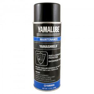 Спрей-защита Yamashield