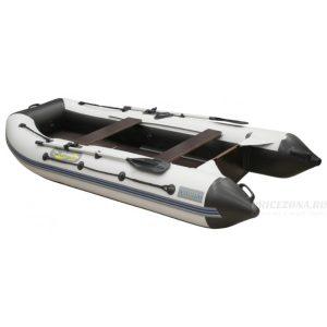 Лодка ПВХ Адмирал 320 Classic