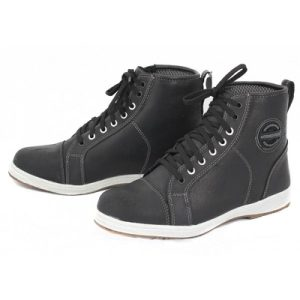 Мотокроссовки AGVSPORT Sneakers
