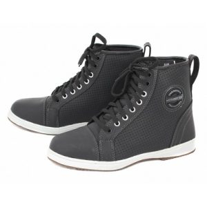 Мотокроссовки AGVSPORT Sneakers AIR