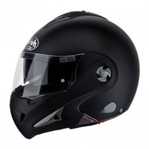Шлем модуляр Airoh Mathisse