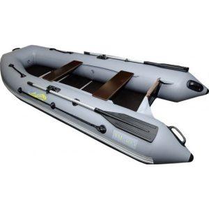 Лодка ПВХ Адмирал 305