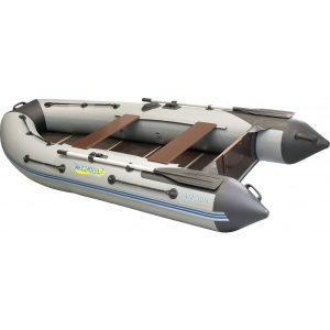 Лодка ПВХ Адмирал 320S