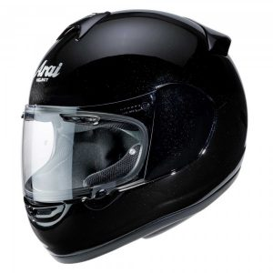 ШЛЕМ ARAI ASTRO-LIGHT