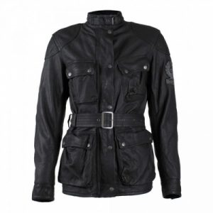 Куртка Belstaff Knockhill Vintage
