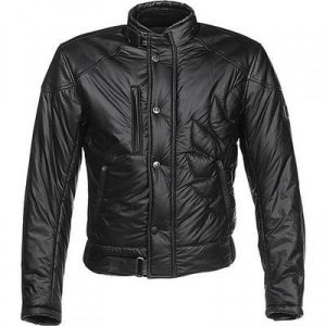 Куртка Belstaff Laurel Bank