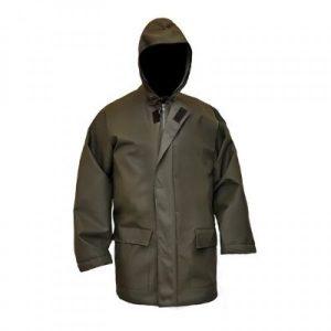Куртка непромокаемая NORDMAN AQUA из винитола