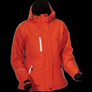 Куртка снегоходная CASTLE X BLISS CRUSH