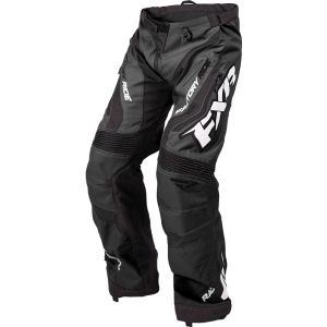 Брюки FXR COLD CROSS RACE READY PANT