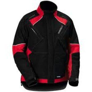Куртка снегоходная CASTLE X CALIBER JKT