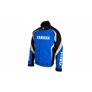 Куртка снегоходная YAMAHA Velocity
