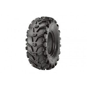 """Комплект передних шин KENDA K299 BEAR CLAW 26х9"""" R12 для квадроциклов Yamaha Grizzly 550/700"""
