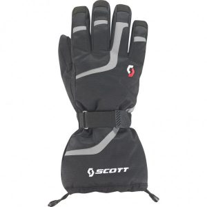 Перчатки SCOTT HYLAND