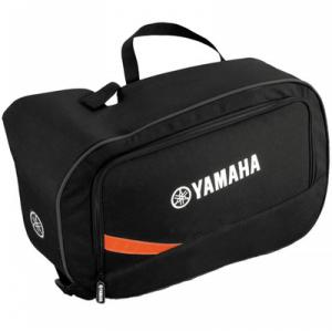 Боковые сумки для снегохода Yamaha RS Venture
