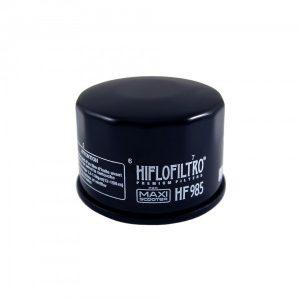 Фильтр масляный HIFLO HF985