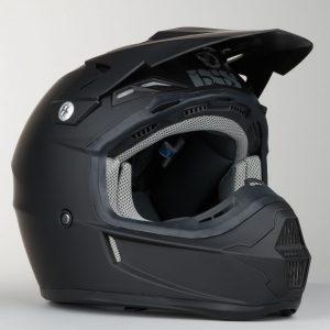 Шлем IXS HX 261