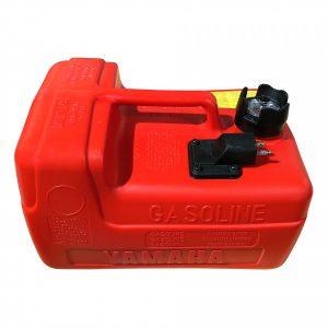 Бак топливный (12 литров)