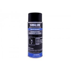 Очиститель камеры сгорания Yamalube Combustion Chamber Cleaner