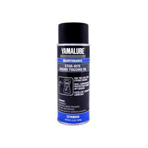 Смазка для консервации двигателя Yamalube STOR-RITE