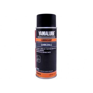 Смазка cинтетическая Yamalube LUBEZALL