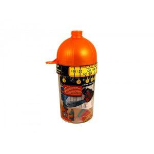 Дозатор MIXMETRIX (масло/ бензин)