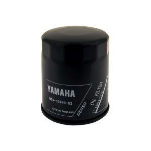Фильтр масляный для лодочных моторов Yamaha F225-F350
