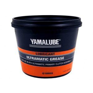 Смазка для вариатора мотовездеходов Yamalube UltraMatic ATV Grease (396 гр.)