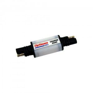 Индикатор разряда гелевых и AGM батарей