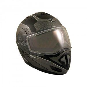Шлем снегоходный СКХ TRANZ RSV ASSENT