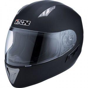 Шлем IXS HX1000