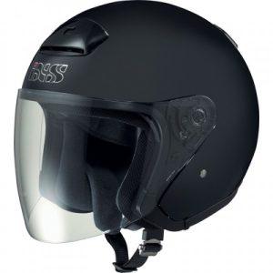 Шлем открытый IXS HX 118