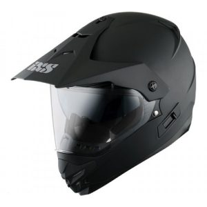 Шлем IXS HX207
