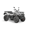 JUMBO 700 MAX BASIC EFI