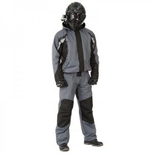 Летний костюм Fossa Rain