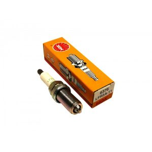 Свеча зажигания NGK LFR5A-11