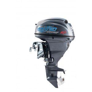 4х-тактный лодочный мотор Mikatsu MEF30FEL-T-EFI