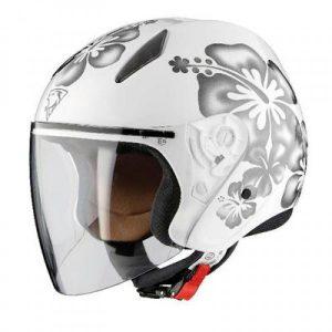 Шлем мотоциклетный M-Robert