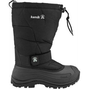 Ботинки снегоходные KAMIK GREENBAY