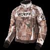 Куртка снегоходная FXR OCTANE