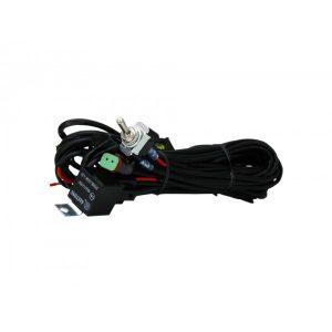 Провода для подключения Prolight (2-pin)