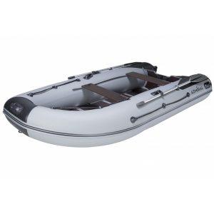 Адмирал 340 Sport Lite + F5AMHS