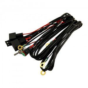 Провода для подключения Prolight (3-pin)