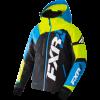 Куртка снегоходная FXR REVO X