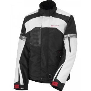 Куртка детская SCOTT TITAN TP