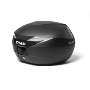 Кофр багажный SHAD 39